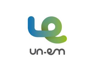 Un-em - Diseño de imagen para Un-em