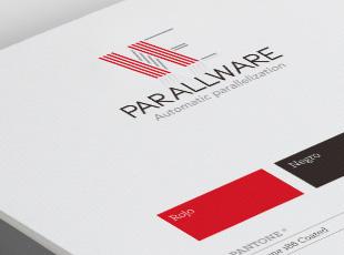Appentra Solutions - Imagen de marca de producto Parallware