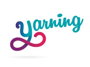 Enxenio - Yarning, pequeñas historias grandes momentos